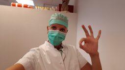 ikprimaopereren